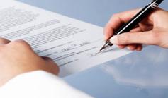 Что нужно подписать с пациентом, чтобы обезопасить клинику от рисков
