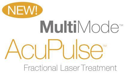 Специалисты делятся опытом работы на аппарате Acupulse MultiMode