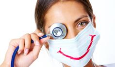 Актуальные вопросы обращения медицинских изделий или как пройти проверку