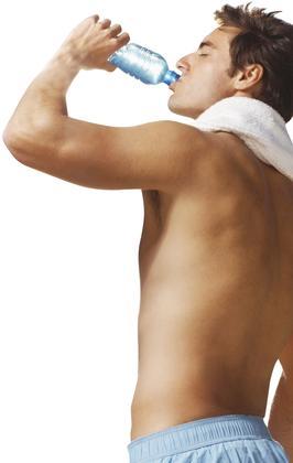 Особенности проведения косметологических процедур у мужчин