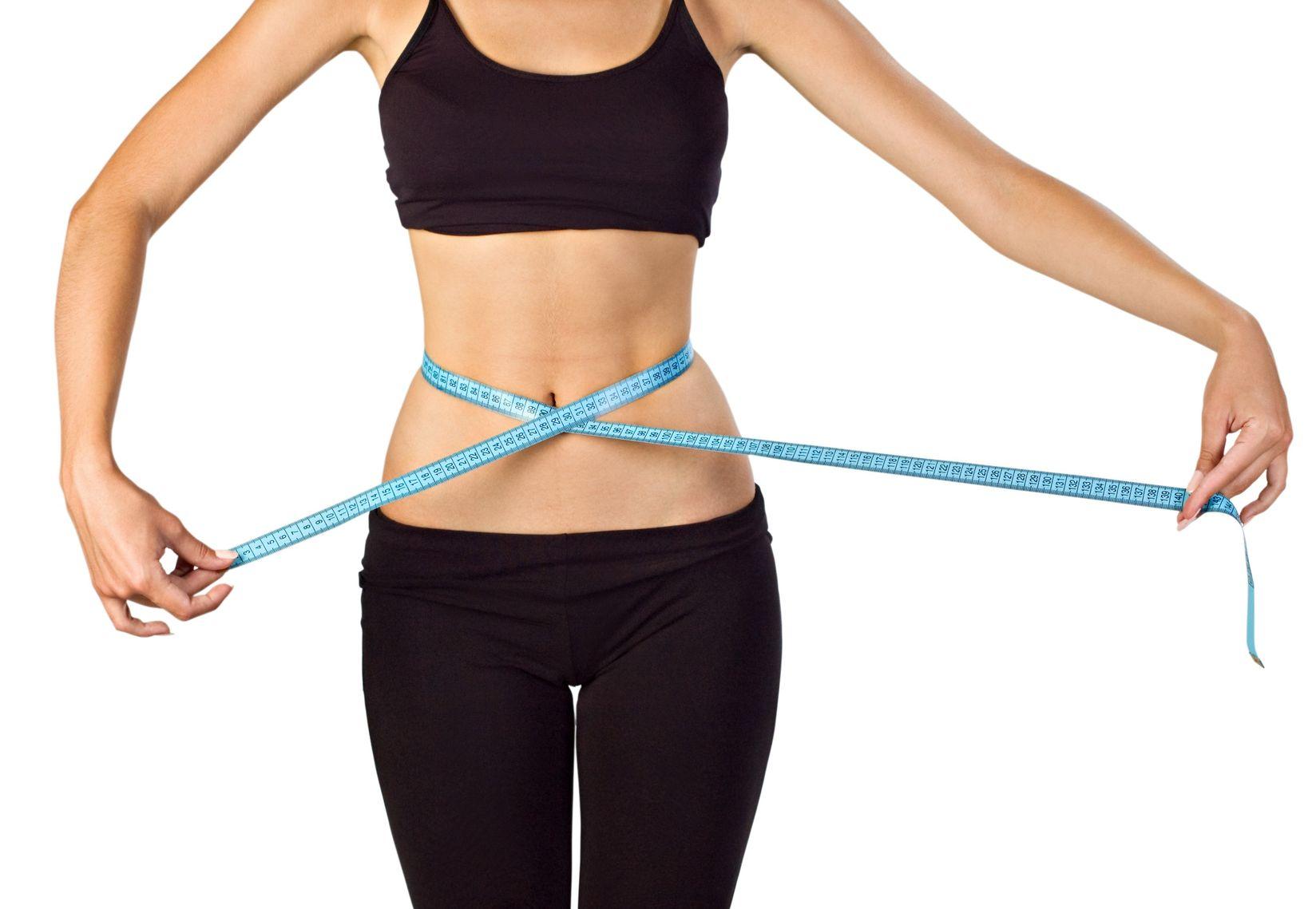 Девушек Для Похудения Талии И Живота. Как похудел живот