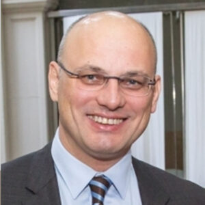 Майчук Дмитрий Юрьевич