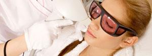 Всемирный тренд: рынок неинвазивной эстетической медицины растет в Англии