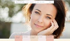 Aesthetipedia - новый англоязычный информационный ресурс для пациентов