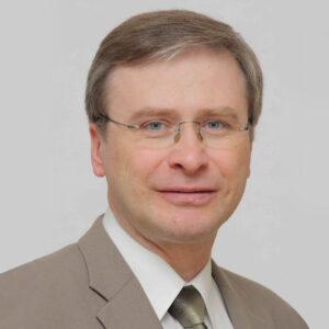 Бржеский Владимир Всеволодович