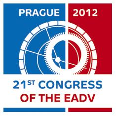 Компания Lumenis на XXI конгрессе EADV