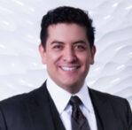 Альфредо Ойос (Alfredo Hoyos)
