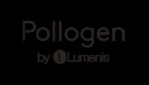 Pollogen by Lumenis
