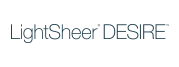 Продажа аппарата LightSheer DESIRE