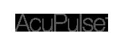 Купить аппарат AcuPulse