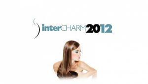 Премиум Эстетикс на INTERCHARM 2012!