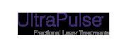 Продажа аппарата UltraPulse