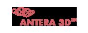 Купить аппарат Antera 3D
