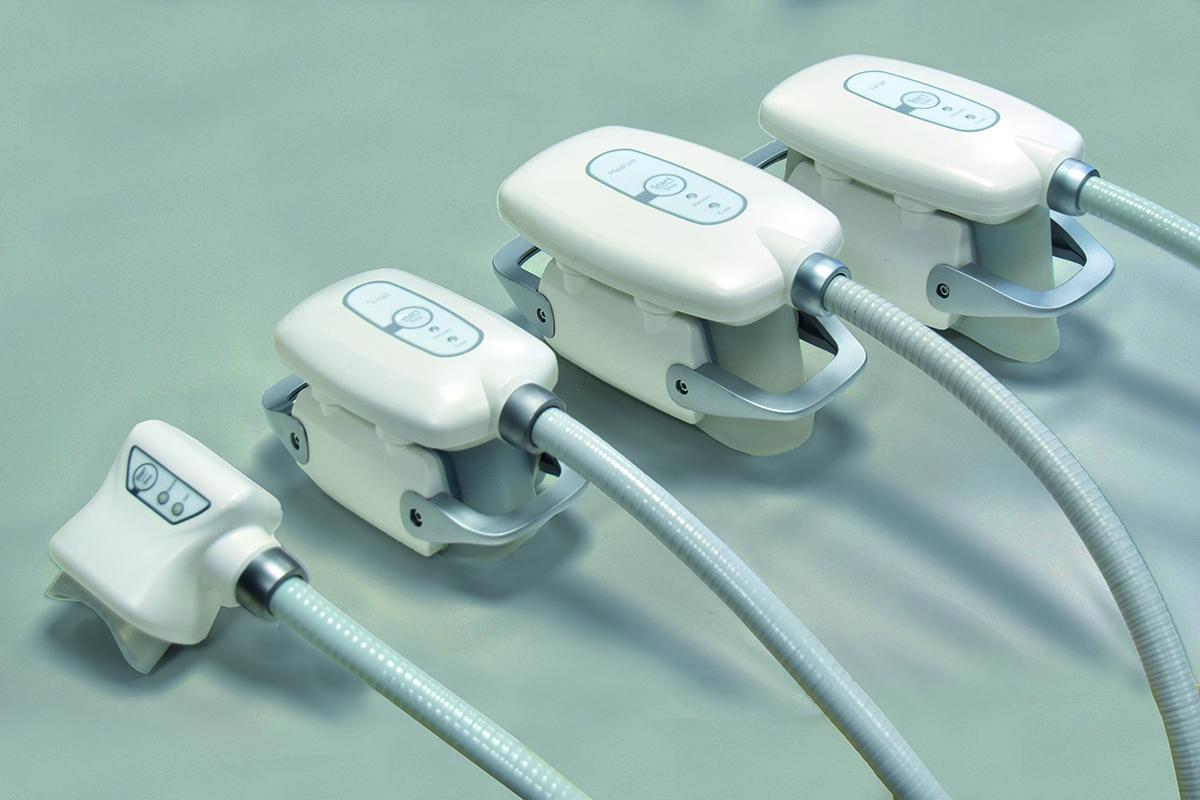 ZLipo Med заказ Premium Aesthetics, премиум оборудование для эстетической косметологии
