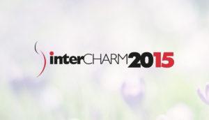 Выставка INTERCHARM professional ВЕСНА 2015. Программа на нашем стенде