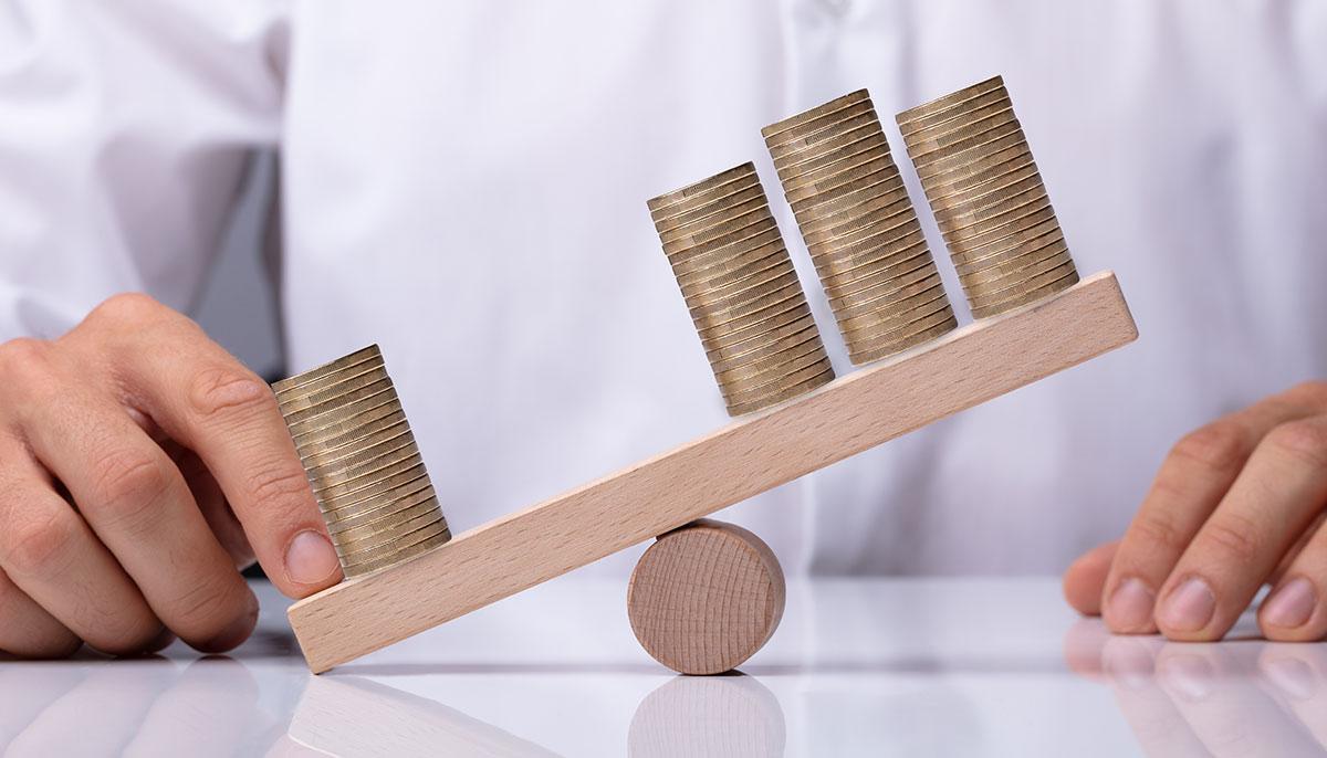 Что выбрать для покупки медицинского оборудования - кредит или лизинг?