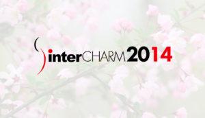 INTERCHARM PROFESSIONAL 2014 пройдет 17-19 апреля в МВЦ «КРОКУС ЭКСПО»