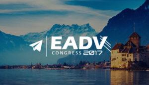26-й ежегодный Международный Конгресс EADV в Швейцарии