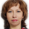 Отзыв Шибановой Александры об аппарате Clear+Brilliant