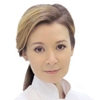 Отзыв Галяутдиновой Анастасии об аппарате Antera 3D