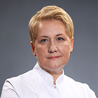 Саидова Татьяна