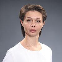 Шилина Татьяна