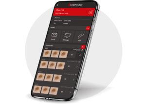 Handyscope лучшие цены Premium Aesthetics, премиум оборудование для эстетической косметологии