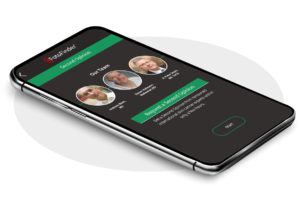 Handyscope продажа Premium Aesthetics, премиум оборудование для эстетической косметологии