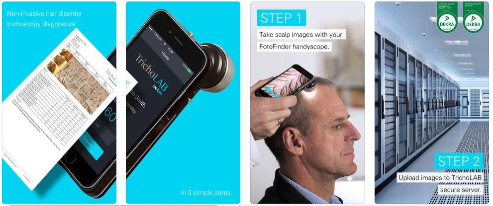 Handyscope заказ Premium Aesthetics, премиум оборудование для эстетической косметологии