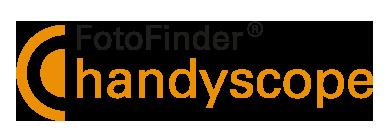 Купить аппарат Handyscope