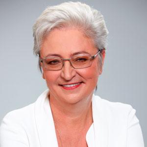 Вихриева Нина Сергеевна