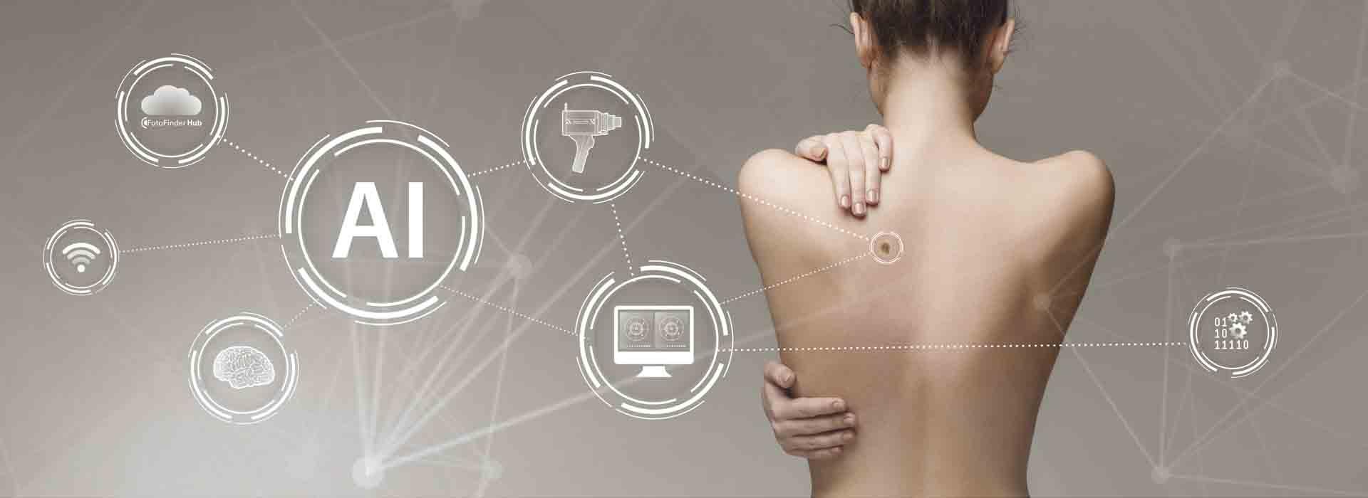 Купить аппараты для косметологии, эстетической медицины