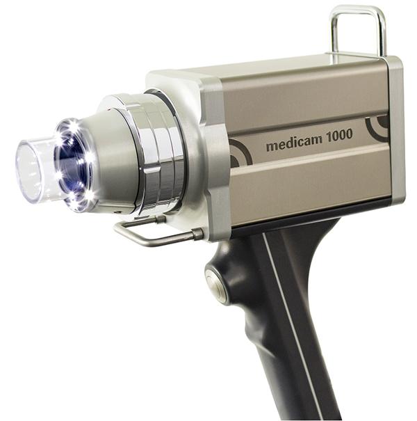 FotoFinder ATBM bodystudio лучшие цены Premium Aesthetics, премиум оборудование для эстетической косметологии