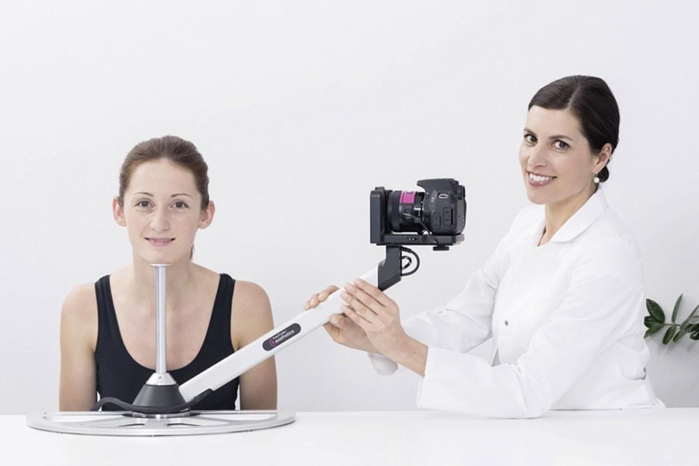 FotoFinder aesthetics доставка Premium Aesthetics, премиум оборудование для эстетической косметологии