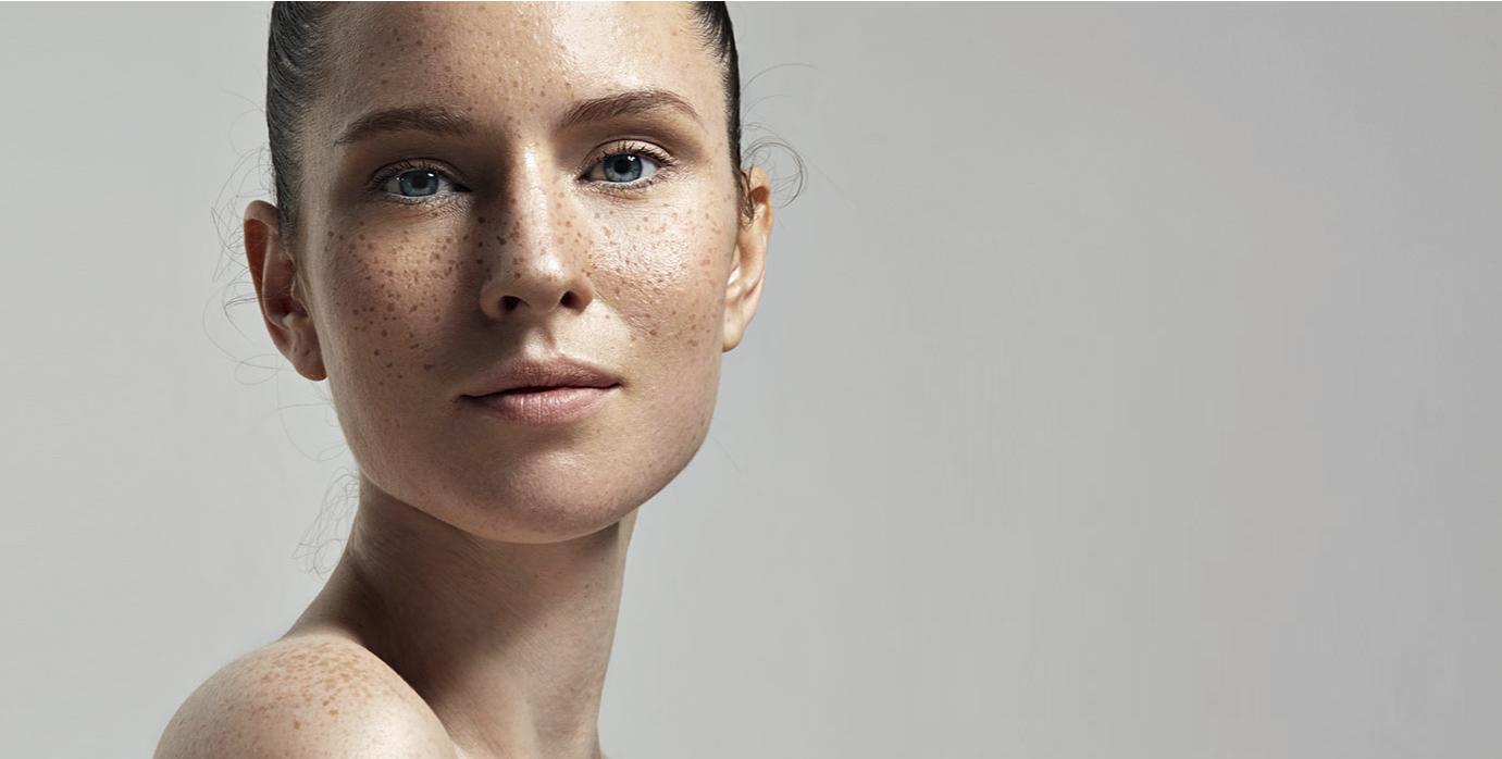 FotoFinder aesthetics заказ Premium Aesthetics, премиум оборудование для эстетической косметологии