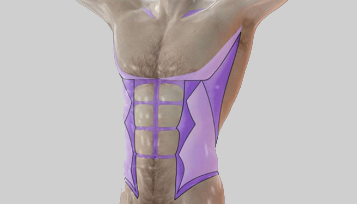 Купить оборудование для хирургической липопластики - VASER в Premium Aesthetics