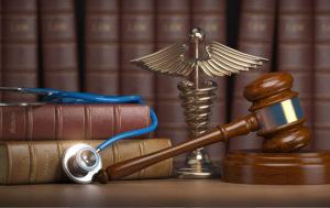 Основные нормативно-правовые акты в сфере косметологии