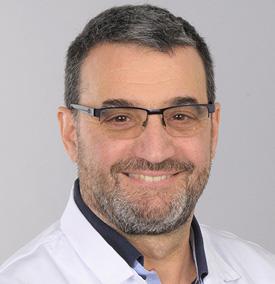 Отзыв Адатто Мориса об аппарате Antera 3D