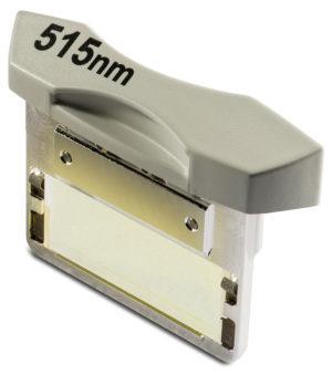 KT-1014900 Фильтр IPL (515 nm)