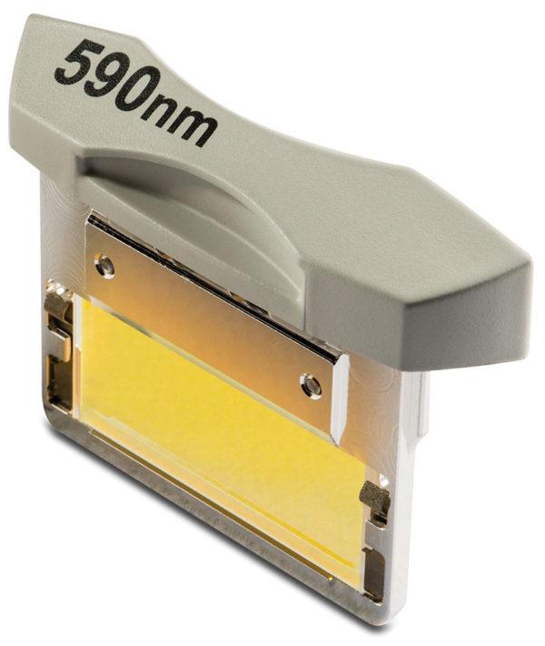 KT-1014920 Фильтр IPL (590 nm)