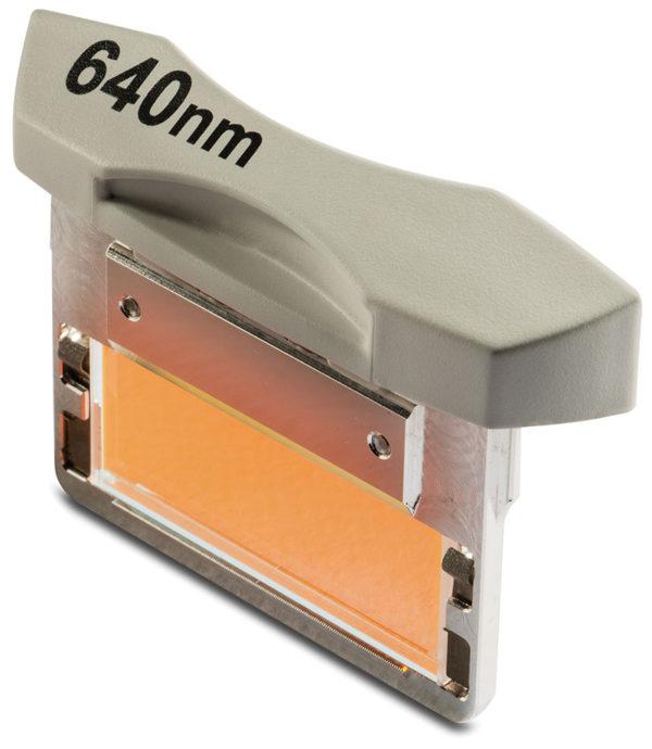 KT-1014940 Фильтр IPL (640 nm)
