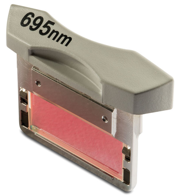 KT-1014951 Фильтр IPL (695 nm)