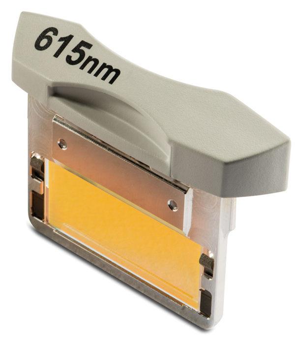 KT-1014930 Фильтр IPL (615nm)