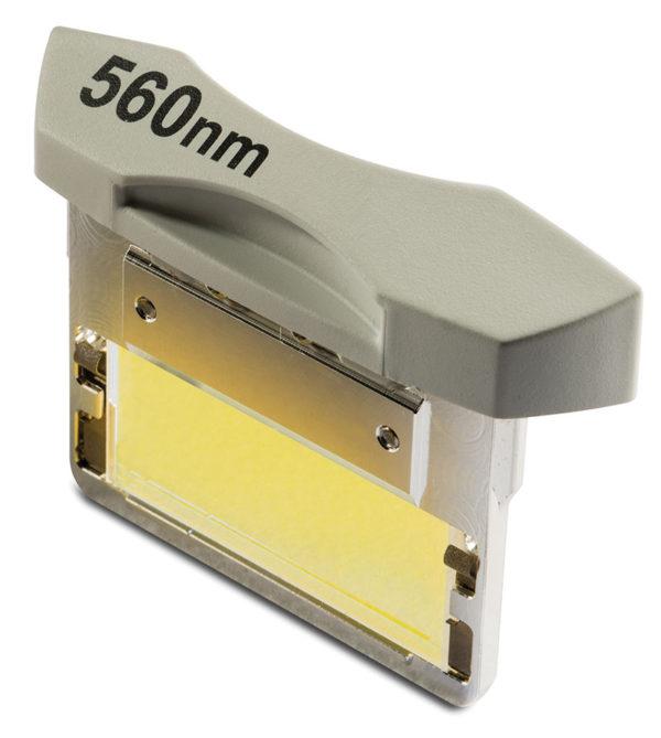 KT-1014911 Фильтр IPL (560 nm)
