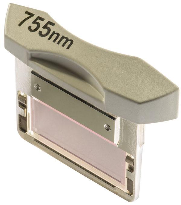 KT-1014961 Фильтр IPL (755 nm)