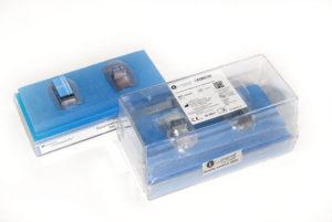 KT6500071 Комплект наконечников для IPL головки (упак. из 2 шт)