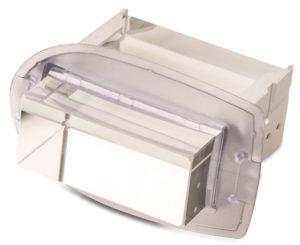 KT 6797001 Сапфировое стекло 15х35мм