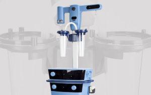 VASER. Опыт и авторские технологии в пластической и реконструктивной хирургии