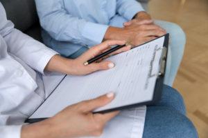 Действительно ли важно с пациентами подписывать ИДС, и может ли оно быть универсальным?