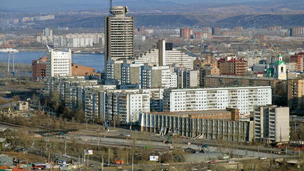 Красноярск - где купить лазеры, лучшее оборудование для салона красоты и аппаратной косметологии
